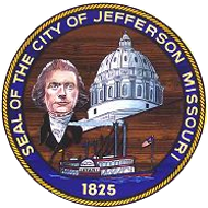 wappen-jefferson-city.jpg